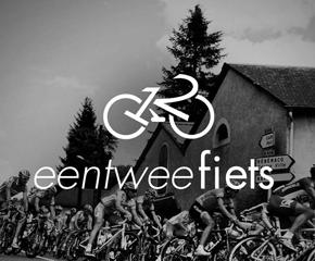 12Fiets_Logo