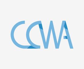 CCWA_Logo1