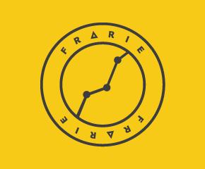 Frarie_Logo