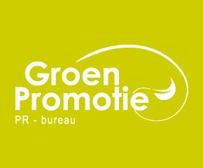 GroenPromotie_Logo