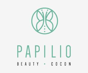 Papilo_Logo