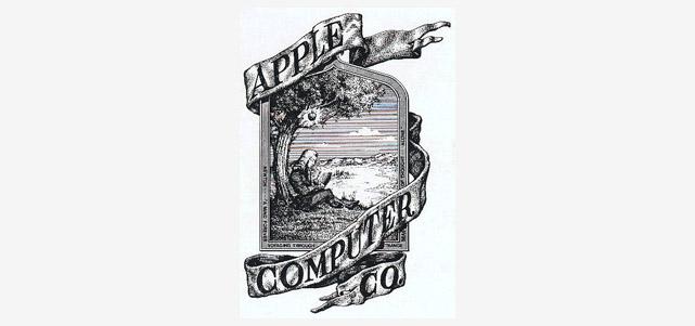 applelogo2
