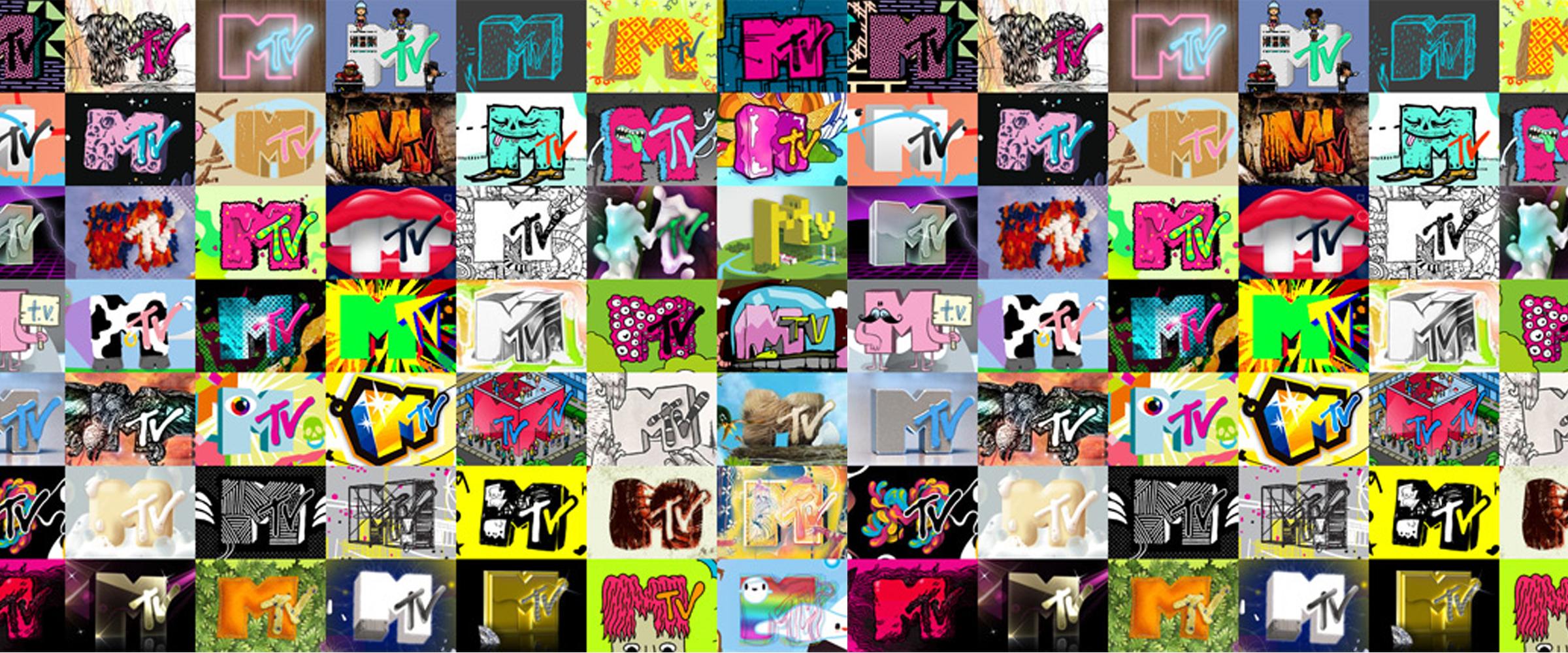MTVHead