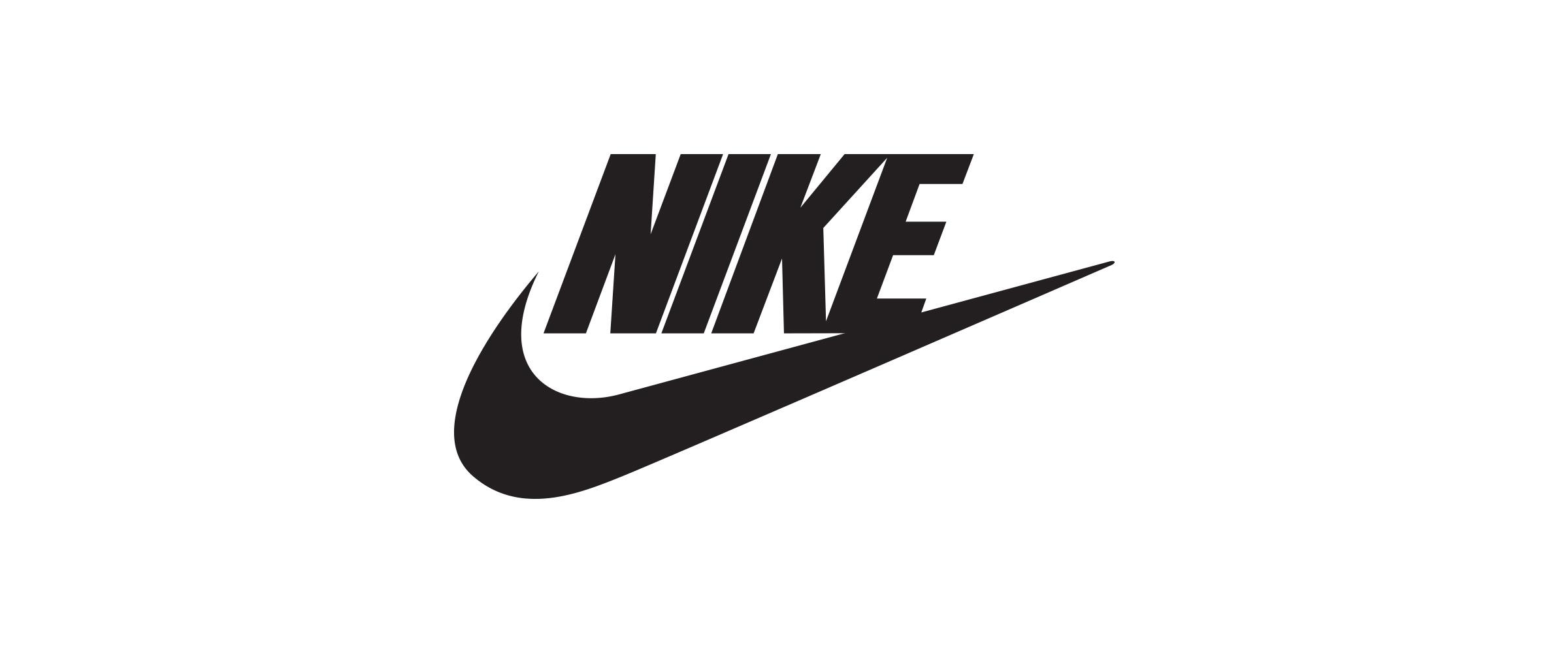 Nike_Header
