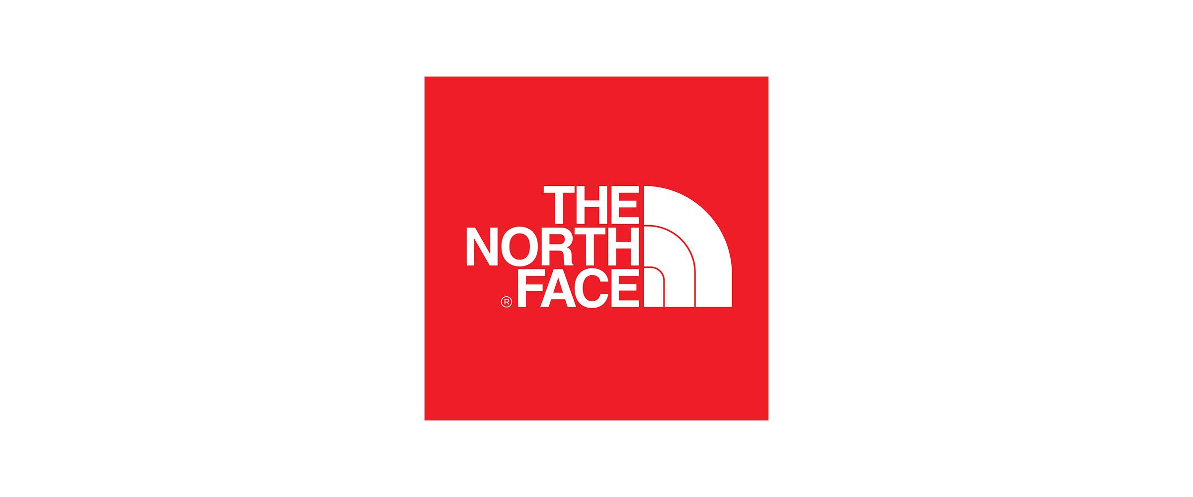 TheNorthFace_Logo2