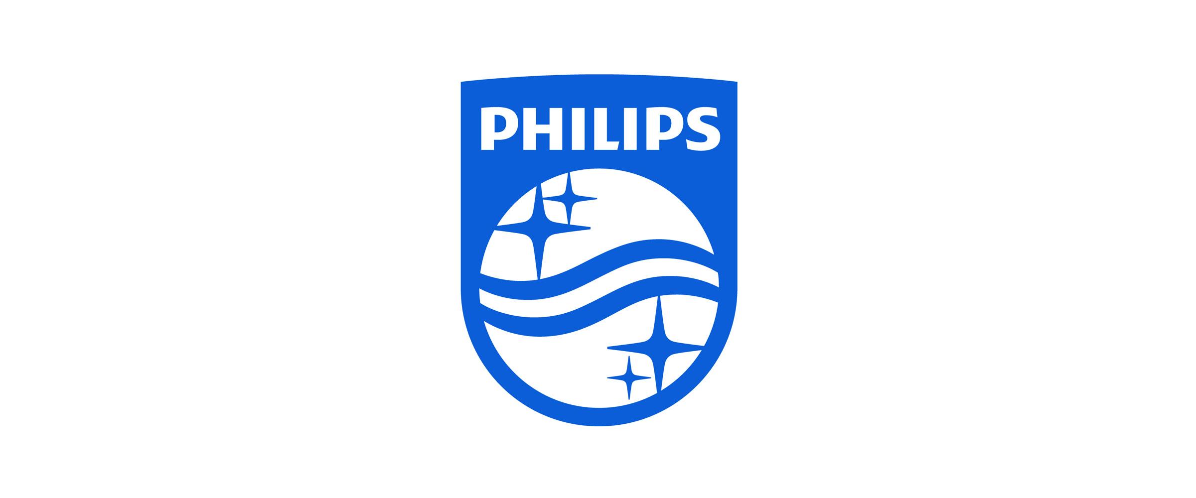 philips.logo