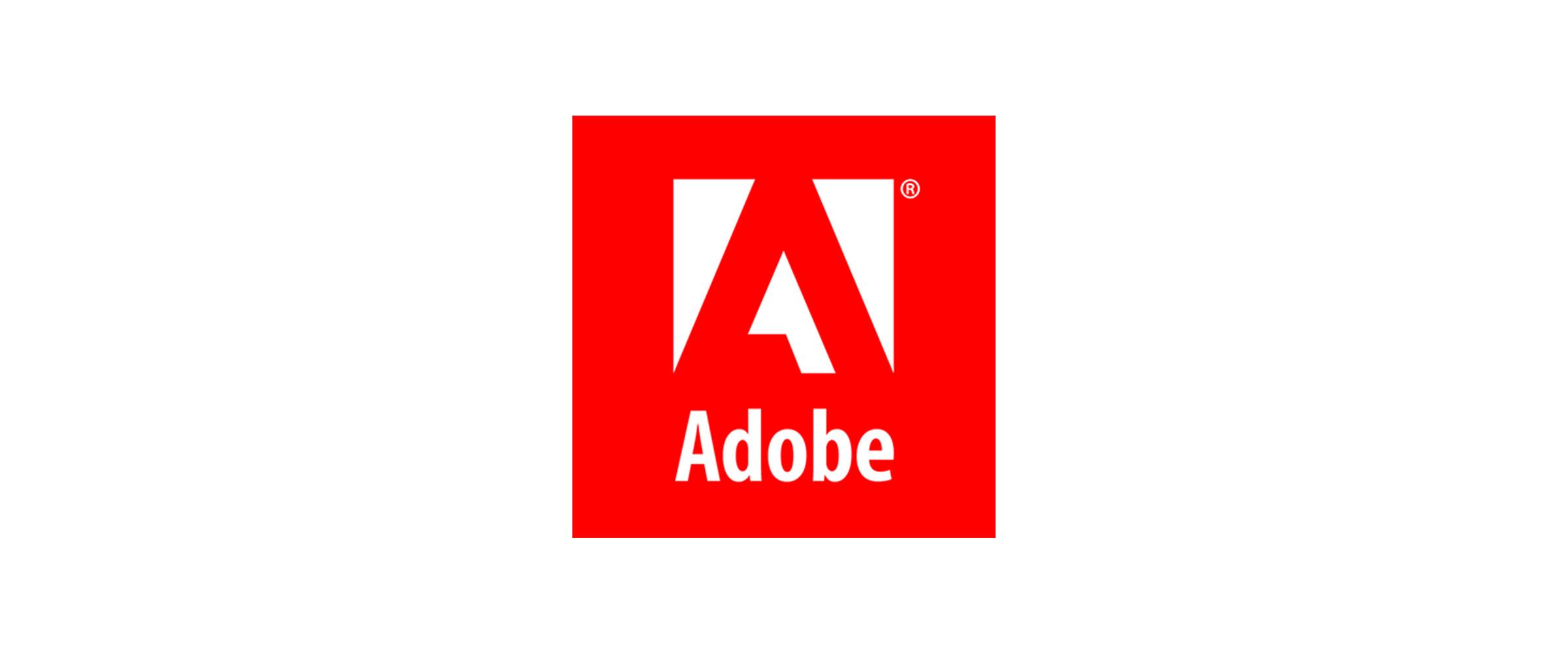 AdobeHeader2