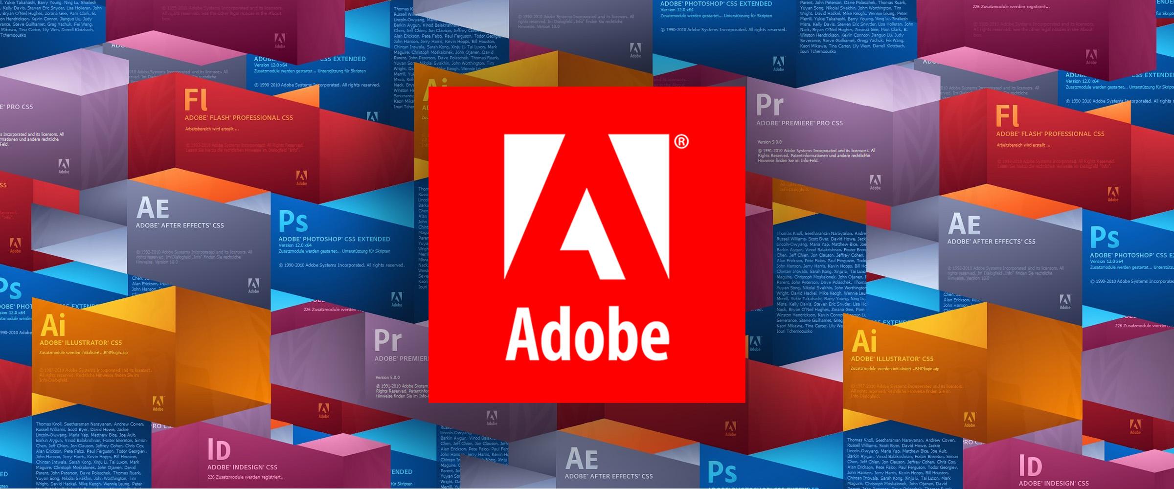 Adobe_Header