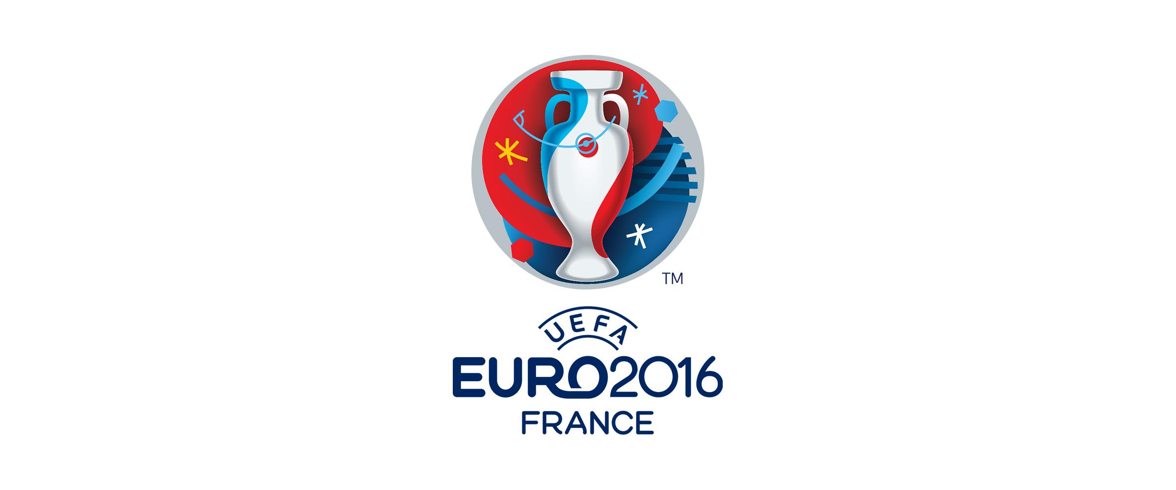 EK2016_Logo