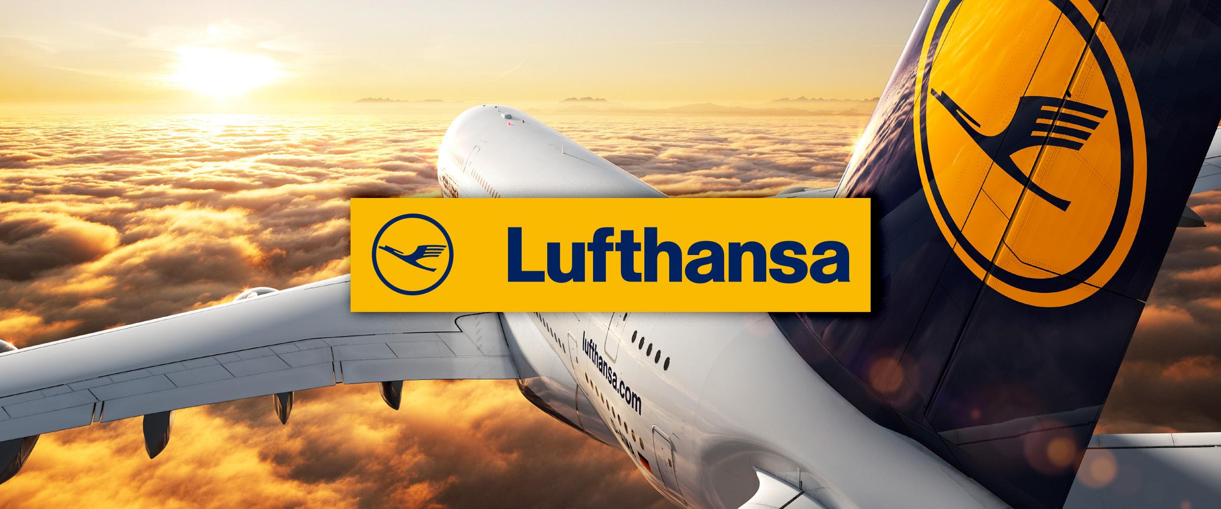 Lufthansa_Header