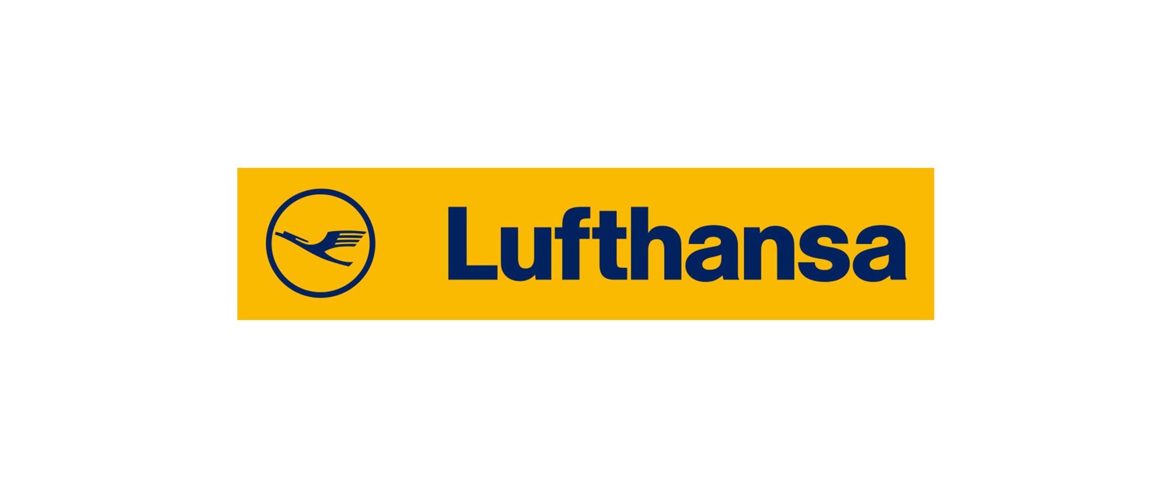Lufthansa_Header2