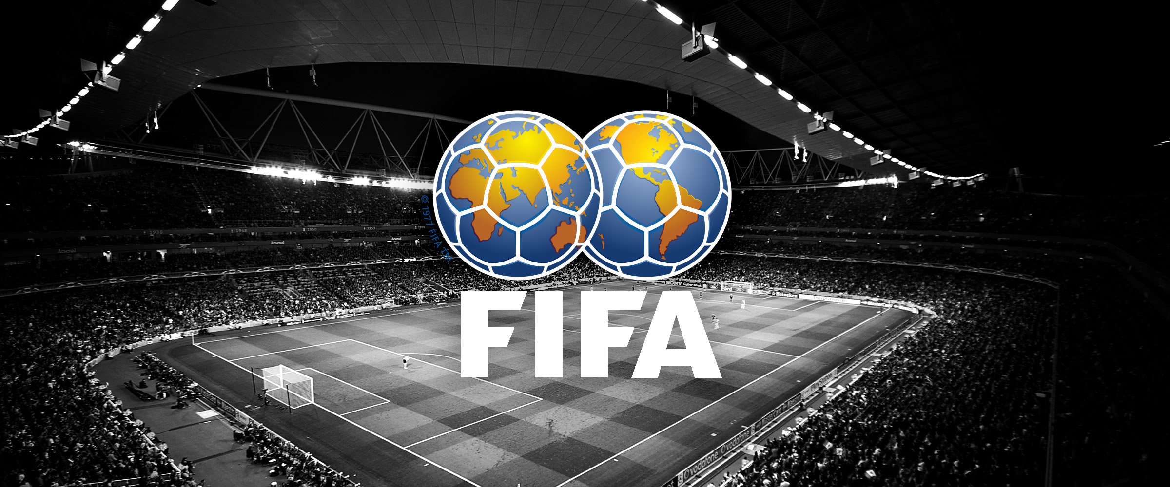 Header_FIFA_1