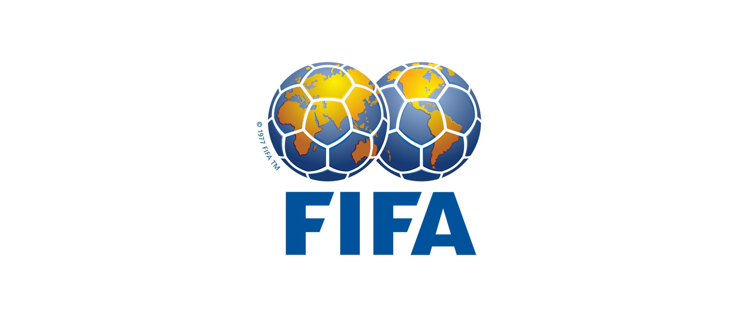 Header_FIFA_2