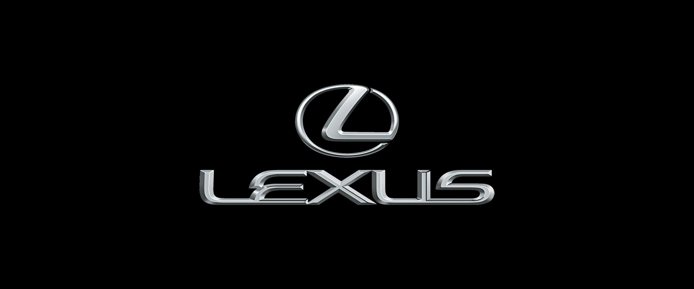 Lexusheader