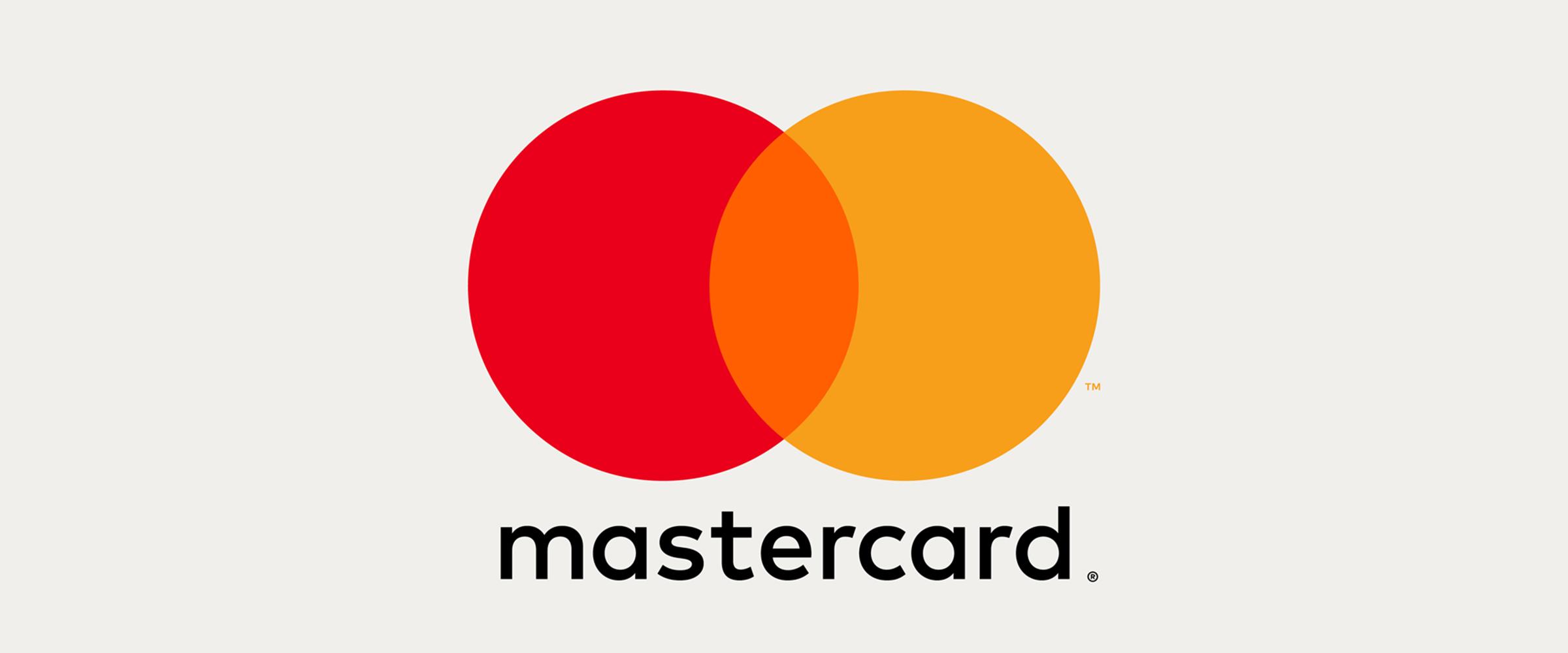 MastercardHeader2