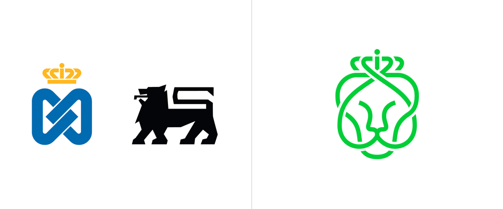 ahold_delhaize_logo_before_after_icon_only