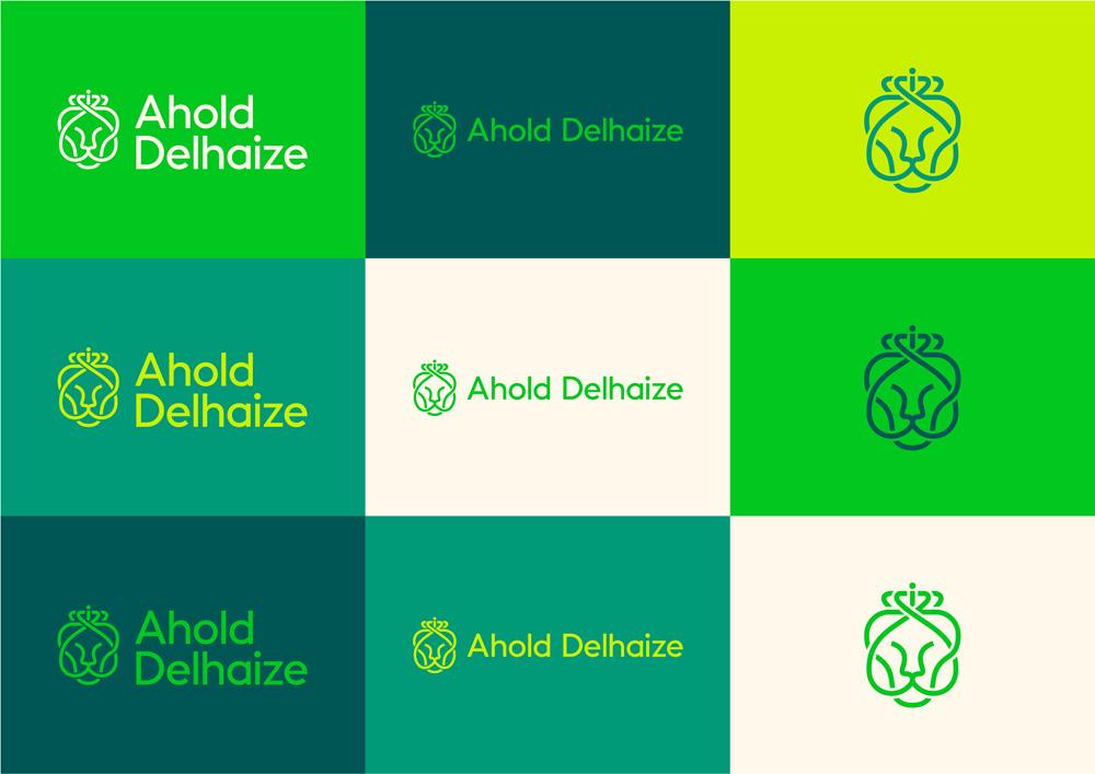 ahold_delhaize_logo_colors