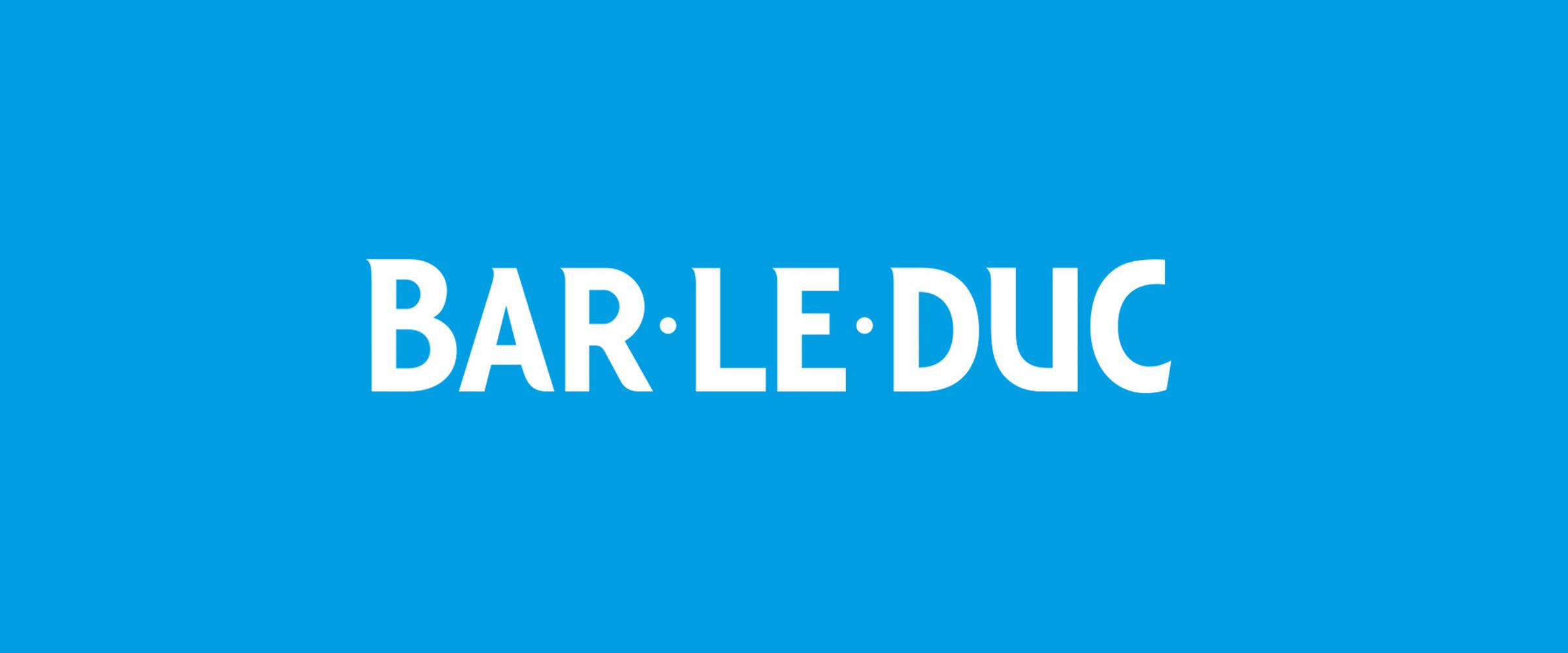 bar-le-duc_header