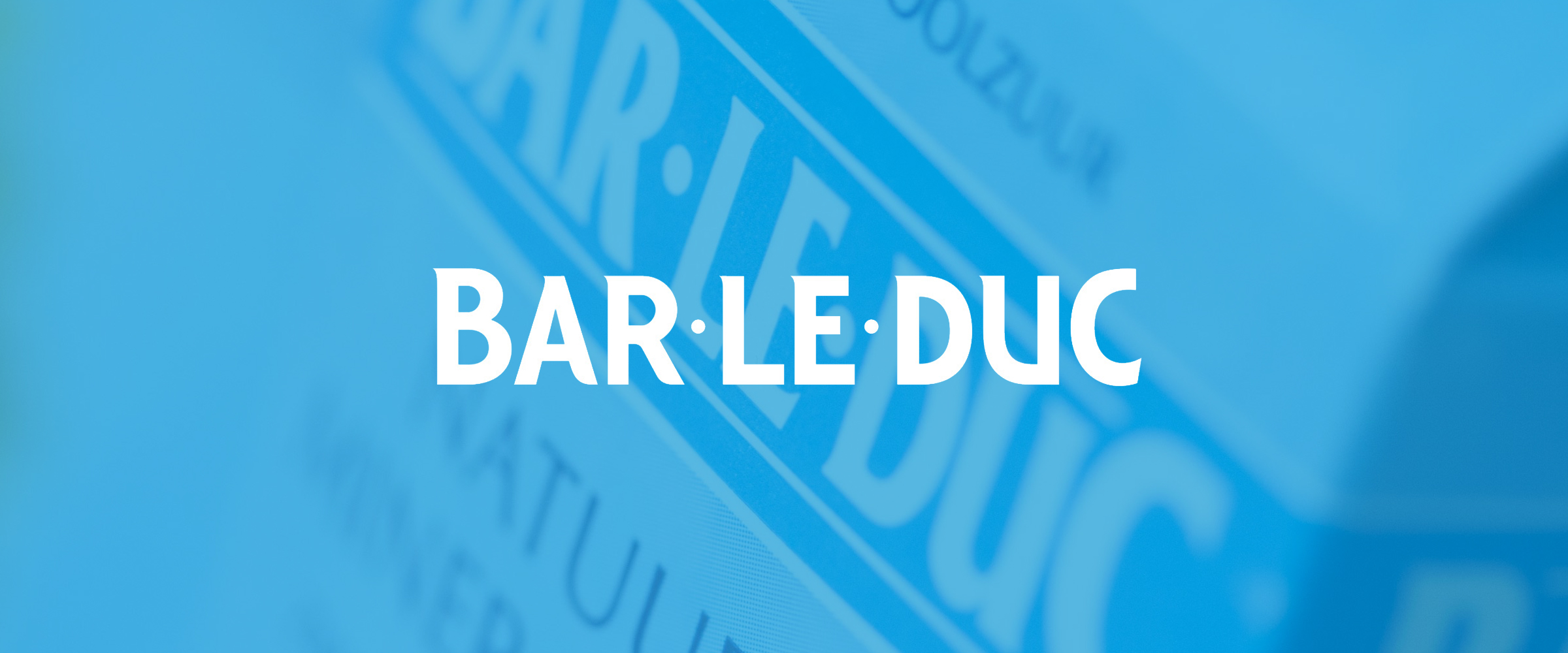 bar-le-duc_header1-copy