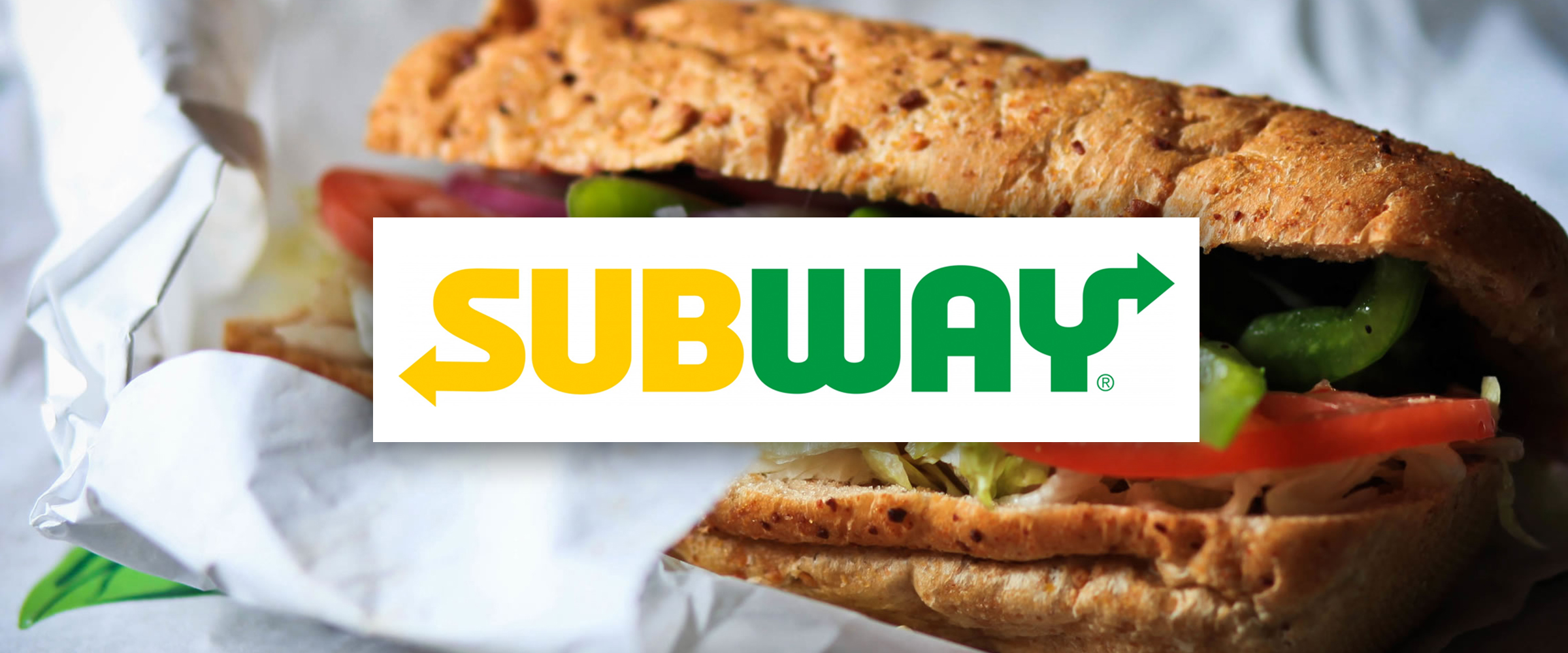subway_header