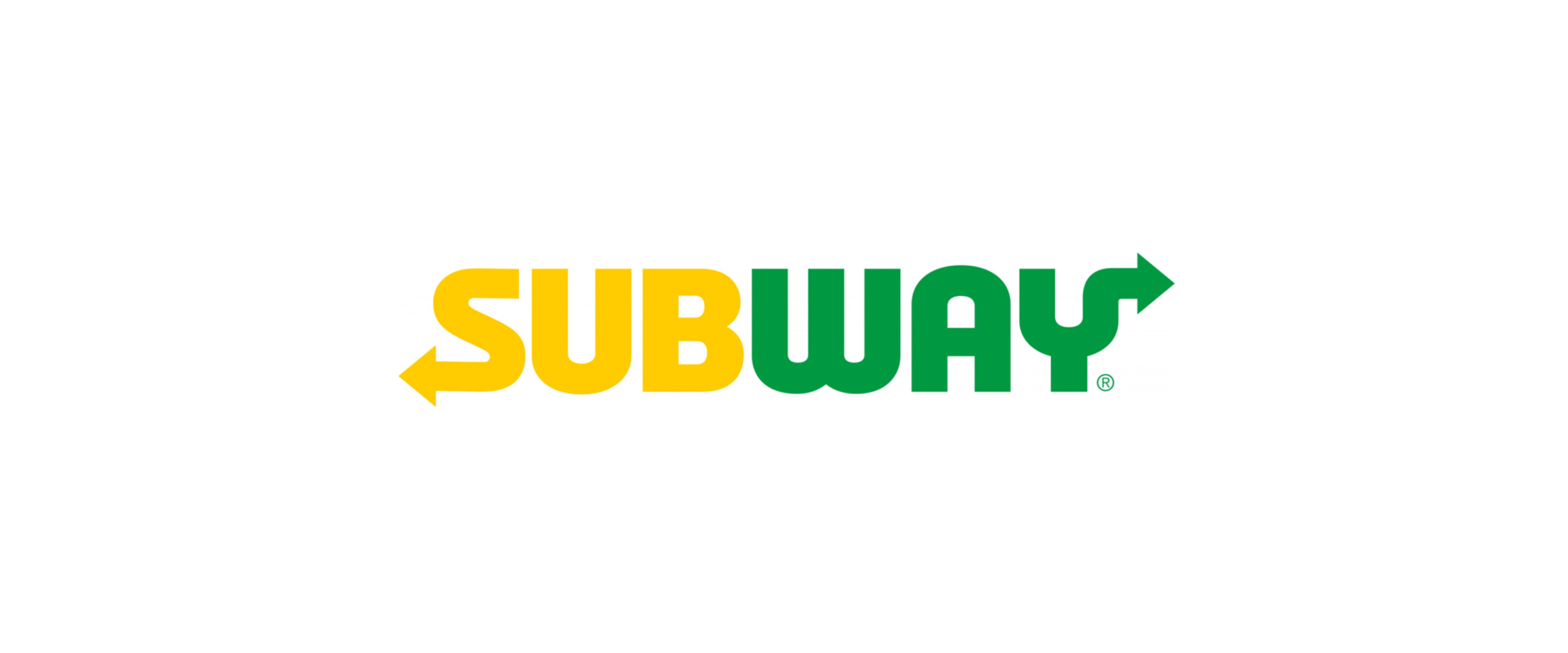 subway_header2