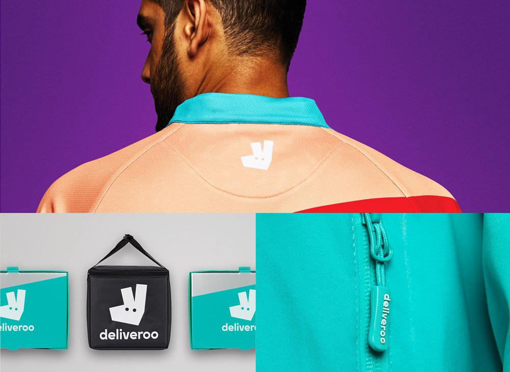 deliveroo_details
