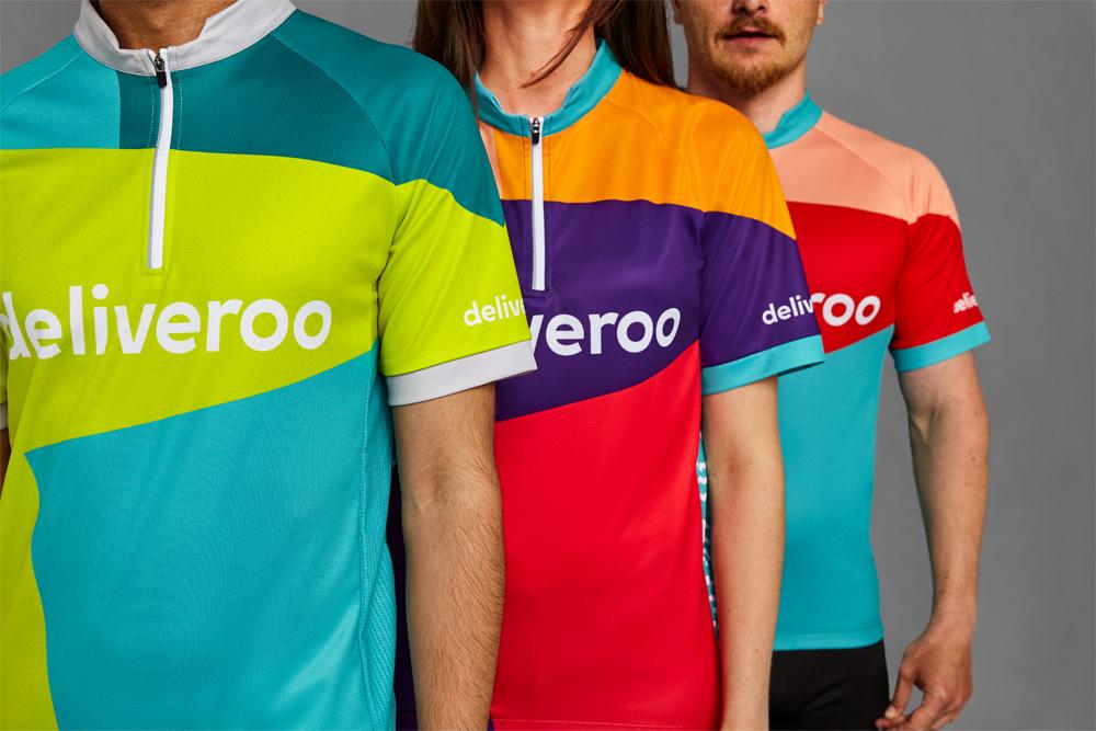 deliveroo_jerseys_01