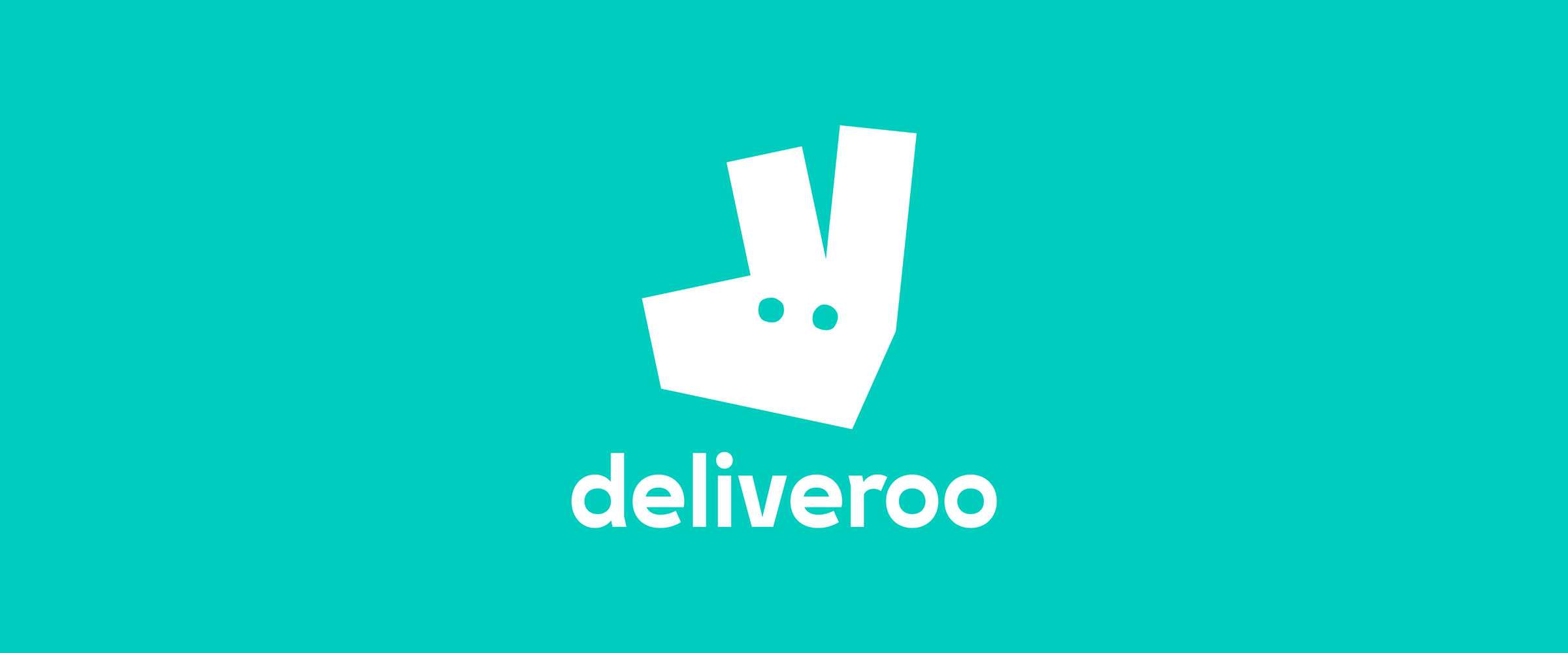 headerdeliveroo2